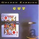 <b>Golden Earring</b> on Amazon Music