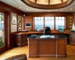 best office decor. Incredible Office Decor Ideas For Men Decorating As Your Best Inspiration Roomdir F