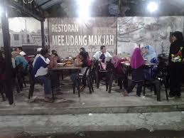 Image result for mee udang mak jah