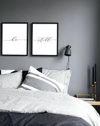 wall art for bedroom be still print minimalist typography art bedroom print be still poster yoga wall art for bedroom