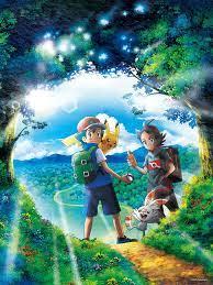 Pokémon Journeys: The Series - Rotten Tomatoes
