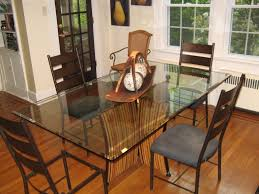 Dining Room Table Black Dining Room Remarkable Dining Room Table Decorating Ideas