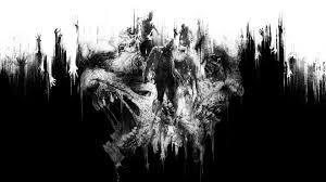 Dying Light Modes Buy Dying Light The Following Enhanced Edition Microsoft