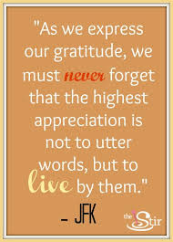 Beautiful Thanksgiving Quotes Best Of 24 Memorable Thanksgiving Quotes To Remind Us What The Holiday