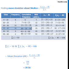 Projection Meaning In Maths What Is Median