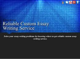 sample college reliable essay writing service uk choose our exceptional essay writing service as we provide some unparalleled benefits reliable essay writing service uk professional help dissertation