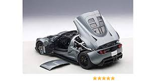 I did the most requested car battle in driving empire which is the hennessey venom gt vs bugatti veyron. Amazon Com Hennessey Venom Gt Silver 1 18 By Autoart 75402 Toys Games