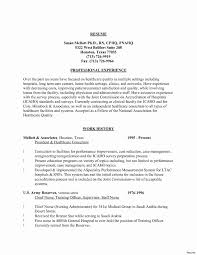 Rn Resume Objective Examples 60 Sample Nurse Resume Objectives melvillehighschool 7