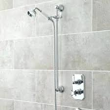 really cool shower heads. Rainmaker Shower Head Coolest Heads Ondine Really Cool