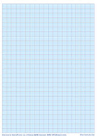 graph paper download scirep free graph paper