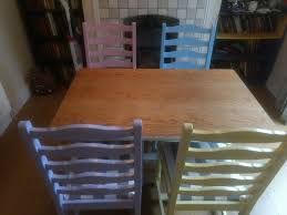 quotthe rustic furniture brings country. Image 1 Of 9 Quotthe Rustic Furniture Brings Country O