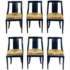 dining chairs on sale melbourne. art deco dining chairs melbourne nouveau sale for on