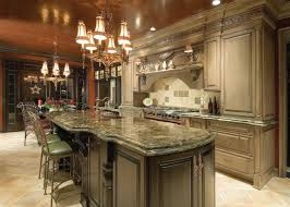traditional kitchen design. Traditional Kitchen Design