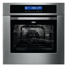 26 inch wall oven electric oven slide in oven stainless steel built in oven inch wall 26 inch wall oven