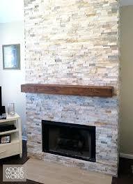 adobe fireplace adobe fireplace design
