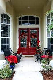 diy exterior door plans decor for the front french