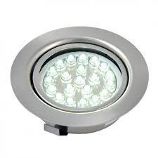 best 10 led recessed lighting review ideas the best led recessed lighting
