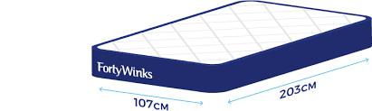 king mattress size. Plain King King Single Size Bed Dimensions To Mattress Size I