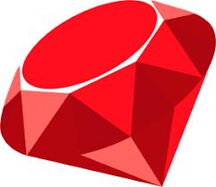 Картинки по запросу Разработка на Ruby