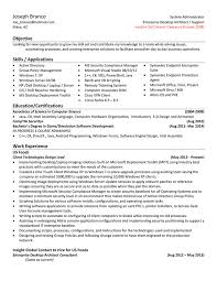 Additional Information On Resume Interesting Additional Information On A Resume Professional Resume Templates