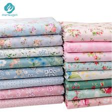 MENSUGEN JESSICA'S FABRIC Store - Amazing prodcuts with ...