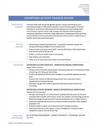 Famous Resume Objective Warehouse Examples Photos Example Resume