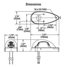 whelen strobe wiring diagram on whelen images free download 6 Way Wiring Diagram Whelen Strobe Light whelen orion™ 650 series led lighting from aircraft spruce mobile