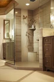 bathroom remodeling naples fl. Wonderful Remodeling 38 Most Unbeatable Bathroom Remodeling Naples Fl Beautiful Home Design  Modern With Remodel Bjyoho Custom Cabinet Refacing Of Small Master Ideas Stainless  In E
