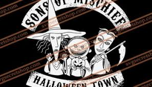 One day he stumbles into christmas town, and is so taken with the idea of christmas that he tries to get. Come With Us And You Will See This Our Town Of Halloween Svg Nightmare Before Christmas Svg