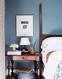 Male Bedroom Color Schemes Bedroom Color Scheme Contemporary Bedroom Ideas In Brown Color