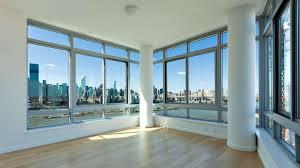 apartment complexes long island new york. enlarge image apartment complexes long island new york