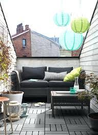 ikea patio furniture. Balcony Furniture Ikea Design That Inspire From Canada Patio