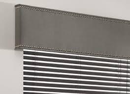 cornice window treatments. Cornice With Nailheads Window Treatments E