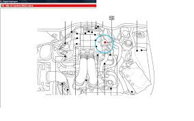 opel zafira engine diagram opel wiring diagrams