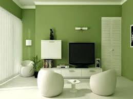 best wall paint best house wall colour home wall paint colors classy inspiration interior wall colour best wall paint