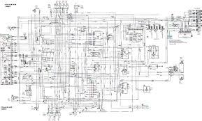 bmw z3 wiring diagram data diagram schematic bmw z3 wiring diagram pdf wiring diagram centre 1996 bmw z3 radio wiring diagram bmw e46