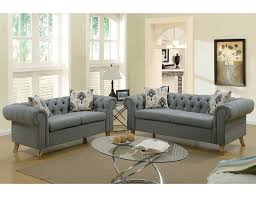 fabric chesterfield sofa.  Fabric To Fabric Chesterfield Sofa N