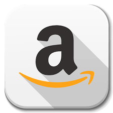 amazon logo transparent background. Delighful Logo Amazon Logo Png Transparent Background Clip Art Black And White Download To Logo Transparent Background N