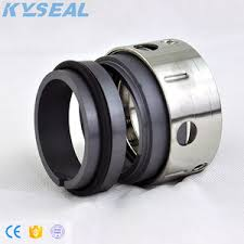 Wholesale John Crane Type 9t Mechanical Seal For Pump