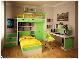 Sofa For Teenage Bedroom Teens Room Luxurious Teen Girl Bedroom Design Ideas With L Shape