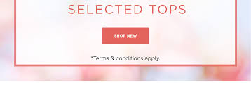 <b>Plus Size</b> Affordable Fashion at Avenue.com | Shop <b>Women's</b> ...