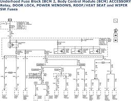 pontiac g8 stereo wiring harness wiring diagrams bib