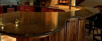 get custom countertop installation and fabrication for only 25 per square foot