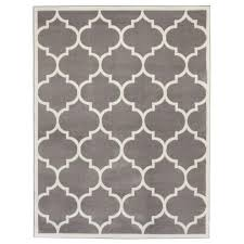 clever design cream and grey area rug fresh ideas gray cievi home patterned orange yellow charcoal