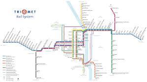 max light rail service Lrt Map Pdf rail system map download pdf lrt map kuala lumpur