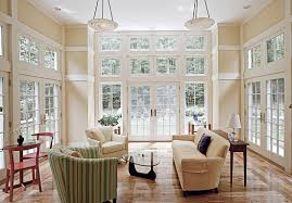 Lighting In Houses Natural Light Window Treatments Lighting In Houses L