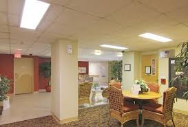 gallery of lighting and fans port charlotte. welcoming clubroom at the villa san carlos apartments in port charlotte, florida gallery of lighting and fans charlotte