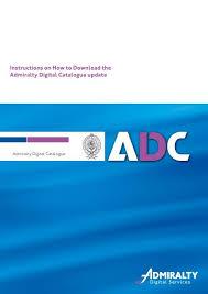 adc updating instruc ai