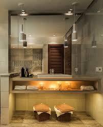 bathroom vanities modern. Brilliant Vanities 18  For Bathroom Vanities Modern H