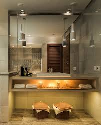 Bathroom vanity design Contemporary 18 Interior Design Ideas 40 Modern Bathroom Vanities That Overflow With Style